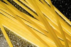 Produktfotografie, Foodfotografie, Albgold Nudeln © Käflein Fotodesign , Freiburg, das Fotostudio für Werbefotografie ist die Adresse für professionelle Fotoshootings in den Bereichen Tourismus, Hotellerie, Wellness, Food, People und Portraitfotos,  sowie  für anspruchsvolle  Werbefotografie für Unternehmen aus Business, Wissenschaft, Forschung und Technik.