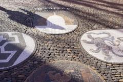 Freiburg Historische Altstadt© Kaeflein Fotodesign, Freiburg-Fotograf , Freiburg-Fotografie und Freiburger Fotostudio für Werbefotografie, ist die Adresse für professionelle und kreative Fotoshootings, Freiburg-Bildbände und Freiburg-Fotos. Sehr umfangreiches Bildarchiv der Freiburger historischen Altstadt und des Freiburger Münsters