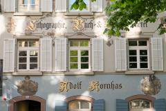 Freiburg Historische Altstadt© Käflein Fotodesign, Freiburg-Fotograf , Freiburg-Fotografie und Freiburger Fotostudio für Werbefotografie, ist die Adresse für professionelle und kreative Fotoshootings, Freiburg-Bildbände und Freiburg-Fotos. Sehr umfangreiches Bildarchiv der Freiburger historischen Altstadt und des Freiburger Münsters