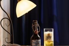 16 Berg Brauerei© Achim Kaeflein-5707