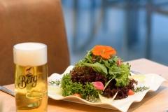 16 Berg Brauerei© Achim Kaeflein-5942
