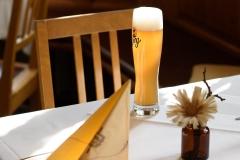 16 Berg Brauerei© Achim Kaeflein-6173