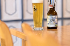 16 Berg Brauerei© Achim Kaeflein-6236