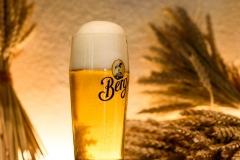 16 Berg Brauerei© Achim Kaeflein-6477