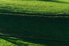 """Künstlerische Landschaftsfotografie für den Bildband """" Schwarzwald"""" der edition-kaeflein.de © Käflein Fotodesign, Freiburg, das Fotostudio für Werbefotografie ist die Adresse für professionelle Fotoshootings in den Bereichen Tourismus, Hotellerie, Wellness, Food, People und Portraitfotos,  sowie  für anspruchsvolle  Werbefotografie für Unternehmen aus Business, Wissenschaft, Forschung und Technik. Freiburg-Bildbände und Freiburg-Fotos. Sehr umfangreiches künstlerisches  Bildarchiv  des Schwarzwaldes, der Freiburger historischen Altstadt und des Freiburger Münsters"""