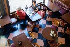 """Tango Argentino, Tangofotos und Stadtportrait-Buenos Aires für den Bildband """"Tango-Buenos Aires"""" der edition-kaeflein.de © Käflein Fotodesign, Freiburg, das Fotostudio für Werbefotografie ist die Adresse für professionelle Fotoshootings in den Bereichen Tourismus, Hotellerie, Wellness, Food, People und Portraitfotos,  sowie  für anspruchsvolle  Werbefotografie für Unternehmen aus Business, Wissenschaft, Forschung und Technik."""