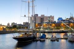 21 BA Puerto Madero© Achim Kaeflein-0250