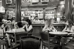 """Tango Argentino, Tangofotos, Filmszenen und Stadtportrait-Buenos Aires für den Bildband """"Tango-Buenos Aires"""" der edition-kaeflein.de © Käflein Fotodesign, Freiburg, das Fotostudio für Werbefotografie ist die Adresse für professionelle Fotoshootings in den Bereichen Tourismus, Hotellerie, Wellness, Food, People und Portraitfotos,  sowie  für anspruchsvolle  Werbefotografie für Unternehmen aus Business, Wissenschaft, Forschung und Technik."""