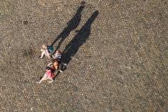 Freiburg Historische Altstadt, Dachlandschaften und  Münster© Käflein Fotodesign, Freiburg- Fotograf , Freiburg-Fotografie und Freiburger Fotostudio für Werbefotografie, ist die Adresse für professionelle und kreative Fotoshootings, Freiburg-Bildbände und Freiburg-Fotos. Sehr umfangreiches Bildarchiv der Freiburger historischen Altstadt und des Freiburger Münsters