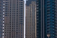 Architekturfotografie, Freiburg© Käflein Fotodesign , Freiburg, das Fotostudio für Werbefotografie ist die Adresse für professionelle Fotoshootings in den Bereichen Tourismus, Hotellerie, Wellness, Food, People und Portraitfotos,  sowie  für anspruchsvolle  Werbefotografie für Unternehmen aus Business, Wissenschaft, Forschung und Technik. Ausgezeichnet mit dem deutschen Preis für Wissenschaftsfotografie.