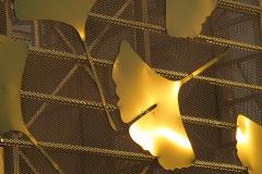 Firmenportrait und Buchproduktion für Euromed Barcelona© Käflein Fotodesign , Freiburg, das Fotostudio für Werbefotografie ist die Adresse für professionelle Fotoshootings in den Bereichen Architekturfotografie, Hotelfotografie, Wellness, Food, People und Portraitfotos,  sowie  für anspruchsvolle  Werbefotografie für Unternehmen aus Business, Wissenschaft, Forschung und Technik. Ausgezeichnet mit dem deutschen Preis für Wissenschaftsfotografie.