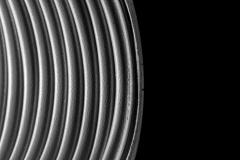 Produktfotografie, Künstlerische Fotografie, Aktfotografie © Käflein Fotodesign , Freiburg, das Fotostudio für Werbefotografie ist die Adresse für professionelle Fotoshootings in den Bereichen Tourismus, Hotellerie, Wellness, Food, People und Portraitfotos,  sowie  für anspruchsvolle  Werbefotografie für Unternehmen aus Business, Wissenschaft, Forschung und Technik.