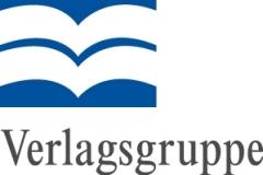 logo_weltbild_verlag