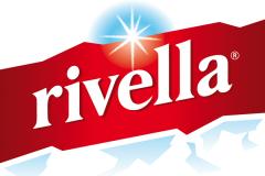 rivella_logo_rot_rgb_4farbig-150dpi
