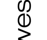 suedwest_logo