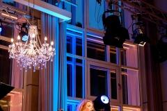 Magdalena Ganter-SWR Konzert Freiburg© Käflein Fotodesign , Freiburg, das Fotostudio für Werbefotografie ist die Adresse für professionelle Fotoshootings in den Bereichen Architekturfotografie, Hotelfotografie, Wellness, Food, People und Portrait Fotos + Künstlerportraits,  sowie für anspruchsvolle  Werbefotografie für Unternehmen aus Business, Wissenschaft, Forschung und Technik.