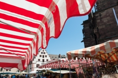 Freiburger Markt © Kaeflein Fotodesign, Freiburg Fotograf und Freiburger Fotostudio für Werbefotografie, ist die Adresse für professionelle und kreative Fotoshootings, Freiburg-Bildbände und Freiburg-Fotos. Sehr umfangreiches Bildarchiv der Freiburger Altstadt und des Freiburger Münsters