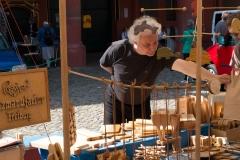 Freiburger Wochenmarkt ©Achim Kaeflein Fotodesign Freiburg Fotograf und Fotostudio für Werbefotografie, ist die Adresse für professionelle und kreative Fotoshootings, Freiburg-Bildbände und Freiburg-Fotos. Sehr umfangreiches Bildarchiv der Freiburger Altstadt und des Freiburger Münsters.
