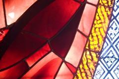 Freiburg Altstadt© Kaeflein Fotodesign das Freiburger Fotostudio für Werbefotografie ist die Adresse für professionelle und kreative Fotoshootings, Freiburg-Bildbände und Freiburg-Fotos. Sehr umfangreiches Bildarchiv der Freiburger Altstadt und des Freiburger Münsters.