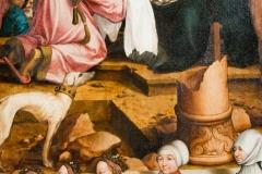 Käflein-Fotodesign, das Freiburger Fotostudio für Werbefotografie, ist die Adresse für professionelle und kreative Fotoshootings, Freiburg-Bildbände und Freiburg-Fotos. Sehr umfangreiches Bildarchiv der Freiburger Altstadt und des Freiburger Münsters.