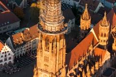 Freiburger Münster Gothik© Kaeflein Fotodesign,Freiburg Fotograf und Freiburger Fotostudio für Werbefotografie, ist die Adresse für professionelle und kreative Fotoshootings, Freiburg-Bildbände und Freiburg-Fotos. Sehr umfangreiches Bildarchiv der Freiburger Altstadt und des Freiburger Münsters