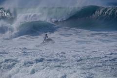 Nazaré-Portugal, Big Waves, Monsterwellen,  Weltrkord Surfer Sebastian Steudtner ©Achim-Kaeflein, Fotografie, Freiburg