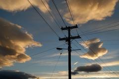 Copyright-Achim-Kaeflein-Neuseeland-0713