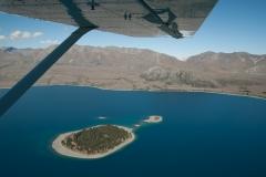 Copyright-Achim-Kaeflein-Neuseeland-0835