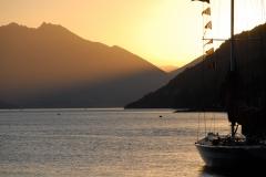 Copyright-Achim-Kaeflein-Neuseeland-2119