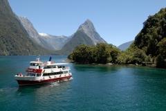 Copyright-Achim-Kaeflein-Neuseeland-2352