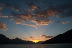 Copyright-Achim-Kaeflein-Neuseeland-2633