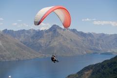 Copyright-Achim-Kaeflein-Neuseeland-2755