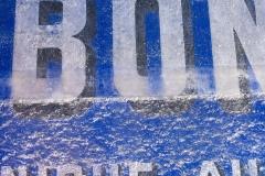 """Künstlerische Landschaftsfotografie für den Bildband """" Provence-Cote d' Azur"""" der edition-kaeflein.de © Käflein Fotodesign, Freiburg, das Fotostudio für Werbefotografie ist die Adresse für professionelle Fotoshootings in den Bereichen Tourismus, Hotellerie, Wellness, Food, People und Portraitfotos,  sowie  für anspruchsvolle  Werbefotografie für Unternehmen aus Business, Wissenschaft, Forschung und Technik. Freiburg-Bildbände und Freiburg-Fotos. Sehr umfangreiches künstlerisches  Bildarchiv  des Schwarzwaldes, der Freiburger historischen Altstadt und des Freiburger Münsters"""