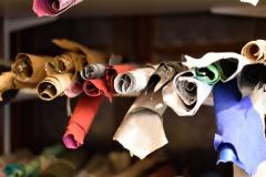 Produktfotografie, Tango-Schuhe DNI, Buenos Aires © Käflein Fotodesign , Freiburg, das Fotostudio für Werbefotografie ist die Adresse für professionelle Fotoshootings in den Bereichen Tourismus, Hotellerie, Wellness, Food, People und Portraitfotos,  sowie  für anspruchsvolle  Werbefotografie für Unternehmen aus Business, Wissenschaft, Forschung und Technik.