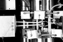 Fraunhofer Institute © Käflein Fotodesign ,Freiburg, das Fotostudio für Werbefotografie ist die Adresse für professionelle Fotoshootings in den Bereichen Tourismus, Hotellerie, Wellness, Food, People und Portraitfotos,  sowie  für anspruchsvolle  Werbefotografie für Unternehmen aus Business, Wissenschaft, Forschung und Technik. Ausgezeichnet mit dem deutschen Preis für Wissenschaftsfotografie.
