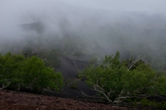 Sizilien, Impressionen, Ätna, Vulkan, Ausbruch, 01.Juni 2019 Copyright-Achim-Kaeflein,Fotografie ,Freiburg