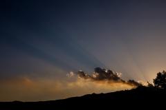 Sizilien, Ätna, Vulkanausbruch,Impressionen©-Achim-Kaeflein, Fotografie Freiburg