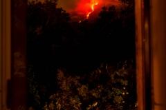 Sizilien, Ätna, Vulkan, Ausbruch, 01.Juni 2019 Copyright-Achim-Kaeflein,Fotografie ,Freiburg