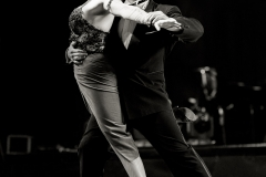 12 Tango National© Achim Kaeflein--10