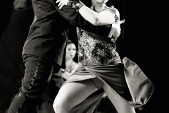 12 Tango National© Achim Kaeflein--11