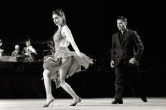 12 Tango National© Achim Kaeflein--6