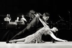 12 Tango National© Achim Kaeflein--7