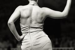 12 Tango National© Achim Kaeflein-7952