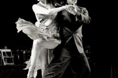 12 Tango National© Achim Kaeflein--8