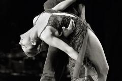 12 Tango National© Achim Kaeflein-8154
