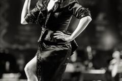 12 Tango National© Achim Kaeflein-8196