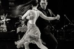 12 Tango National© Achim Kaeflein-8381