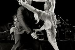 12 Tango National© Achim Kaeflein--9