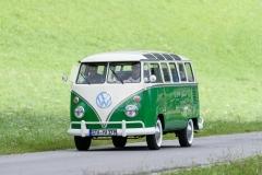 VW Bulli Treffen Kals Tirol 2018©Achim-Käflein Fotografie Freiburg