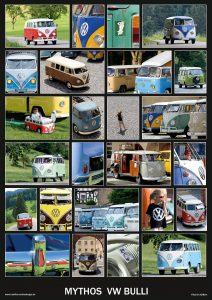VW Käfer, VW Bulli T1, VW Bus T1, VW Treffen Wolfach, VW Veteranentreffen,